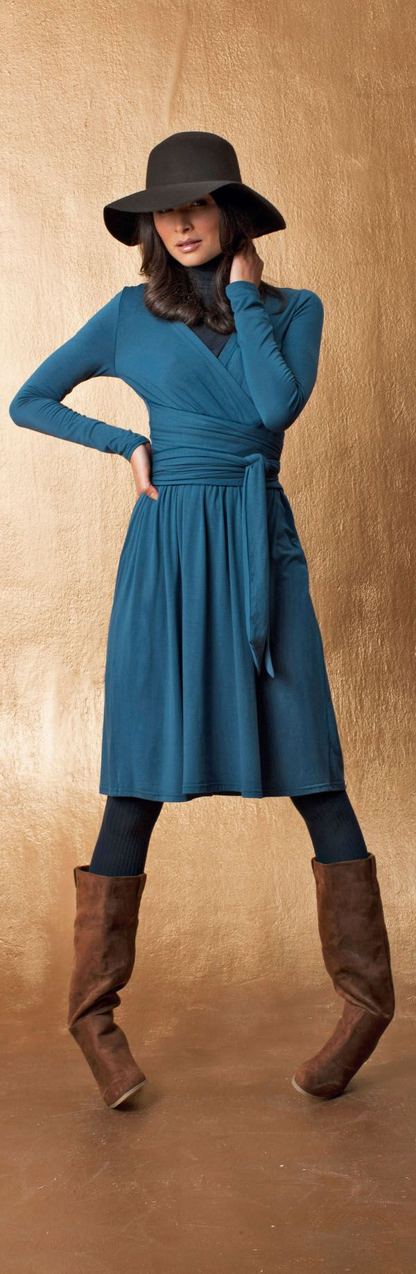 299 best * FALL FASHION for WOMEN OVER 40, 50, 60 images ... - photo #18