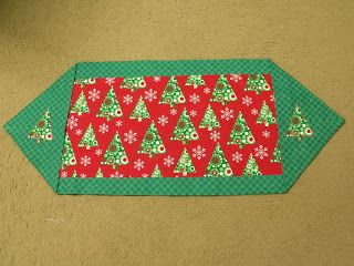 1000 images about tablerunners and placemats to make on for 10 minute table runner placemats