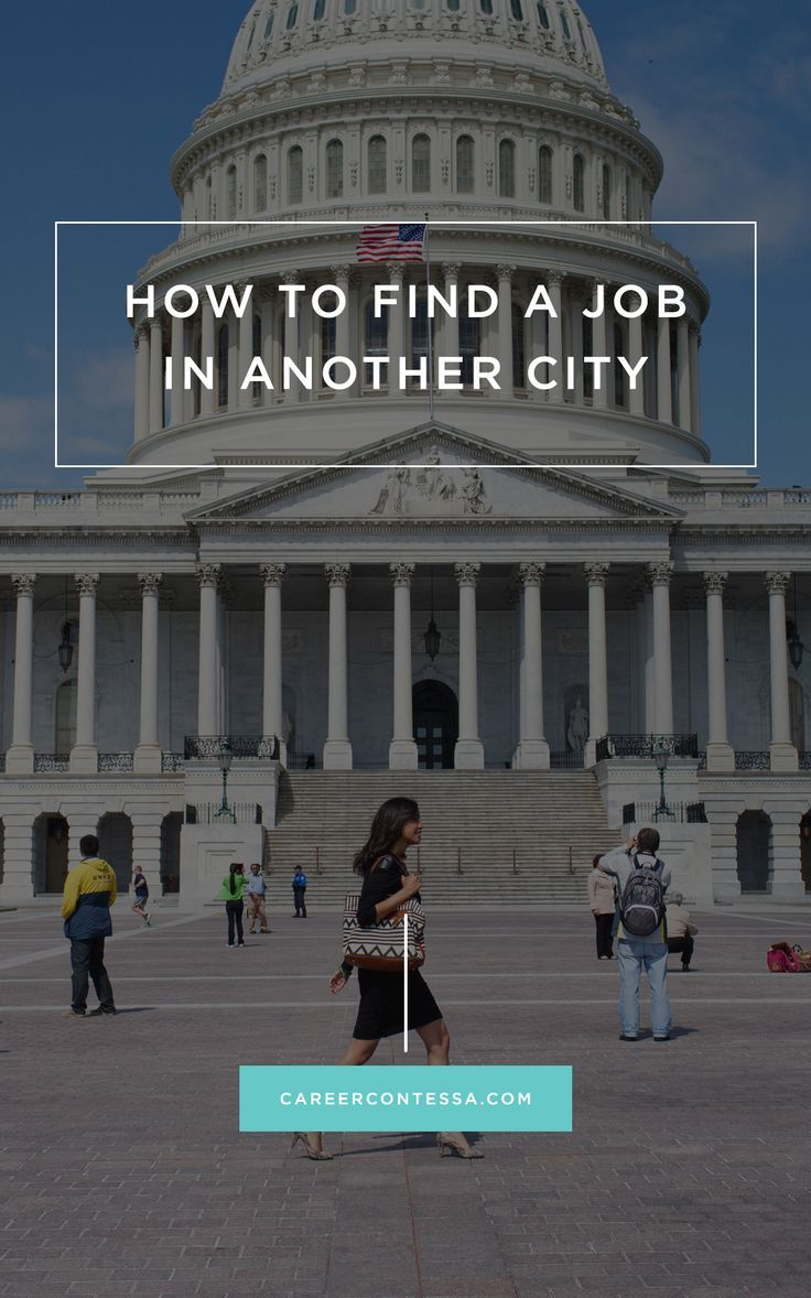 How one woman landed her dream job in San Francisco while job-searching from Minnesota.   Career Contessa   By: Madison Thompson