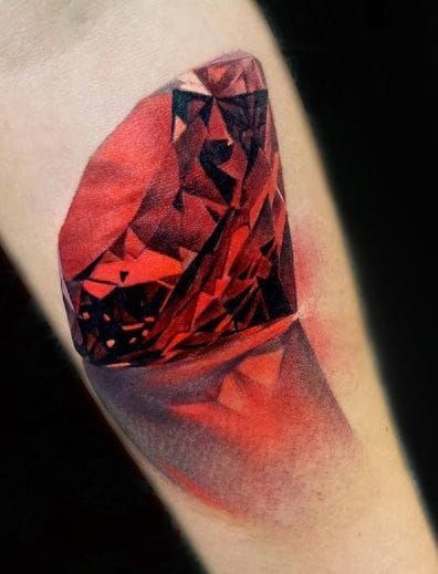 30 Insanely Incredible Hyper Realism Tattoos                              …