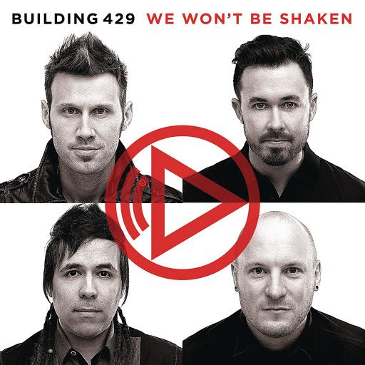 ▶ Bonfire: NEW SONG by Building 429 - YouTub...I love the words to wrecking ball!  building429 is one of my favorite bands!