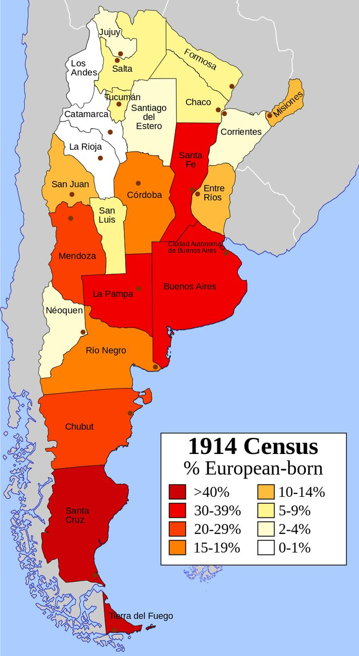 Best Images About Maps Latin America On Pinterest - South america argentina map