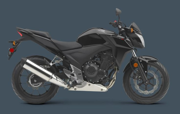 Find pricing, specifications, photos, reviews, and more for the 2013 Honda CB500F ABS. Discover similar standard motorcycles and compare.