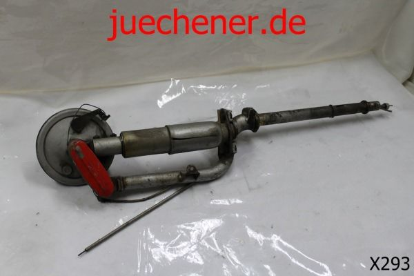 Vespa PX 80 125 150 200 alt Vorderradgabel Gabel Stoßdämpfer  Check more at https://juechener.de/shop/ersatzteile-gebraucht/vespa-px-80-125-150-200-alt-vorderradgabel-gabel-stossdaempfer/