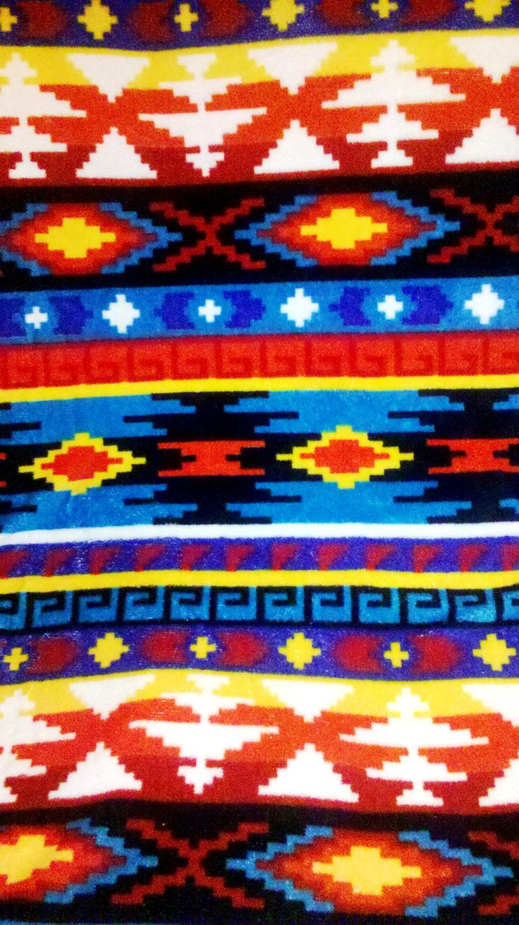 Tribal Print Background | African Tribal Print Background ...