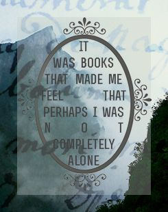 Will Herondale + quotes about books