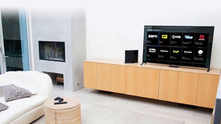 Sony's Streaming Cable TV Service Is Going National   Fast Company   Business + Innovation