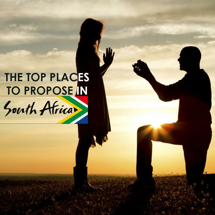 Are you ready to #popthequestion ? #Top places to #propose in #SouthAfrica VISIT OUR WEBSITE FOR MORE INFO. LINK IN BIO. Thank you @SouthAfricanTourism for this great article. #wowsouthafrica #popthequestion #DestinationsSA #MarriageMeander