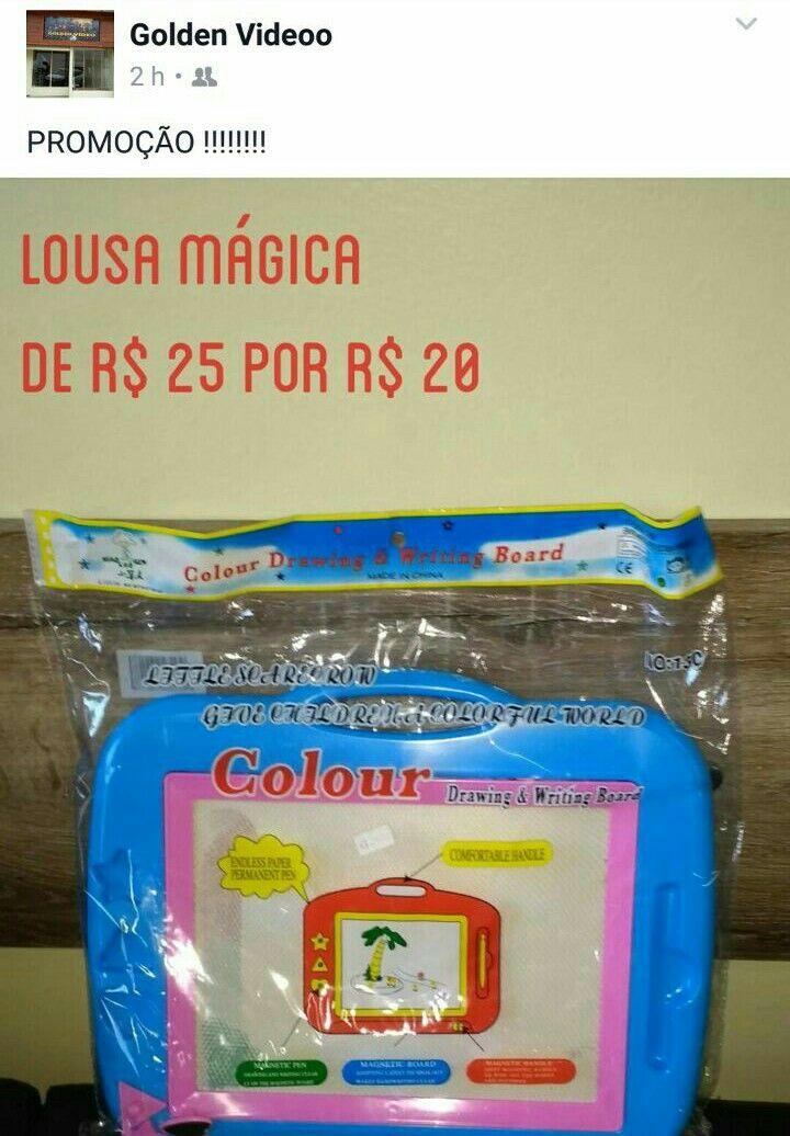 """""""A lousa magica do kass"""""""