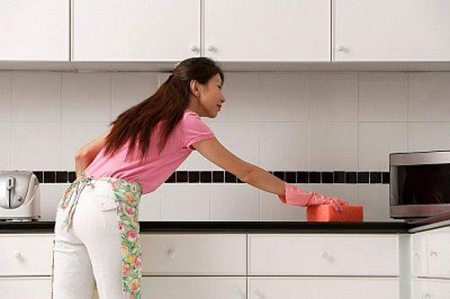 Bếp điện từ cata dòng sản phẩm được ưa chuộng nhất | Bếp điện từ Dmestik chính hãng tại Hà Nội,... Bếp điện từ cata hiện nay là dòng sản phẩm xuất hiện trên thị trường tiêu thụ thiết bị nhà bếp được nhiều người ưa chuộng cũng như tin dùng