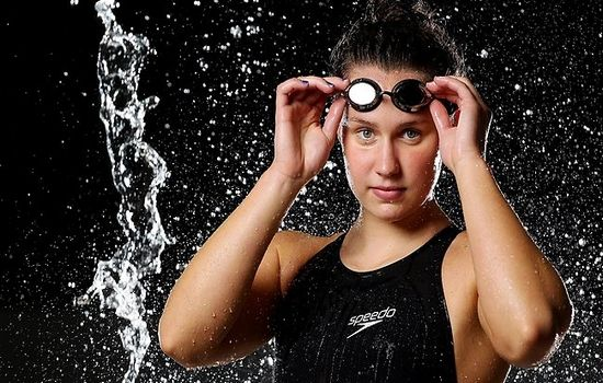 2014 Commonwealth Games Medal Table: Top 10 Positions