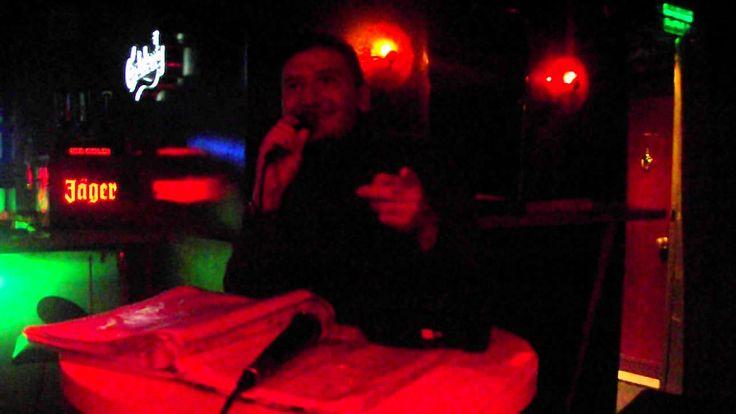 Furkan ARISOY- I want it that way