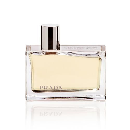 PRADA AMBER TESTER 2.7 EDP SP FOR WOMEN