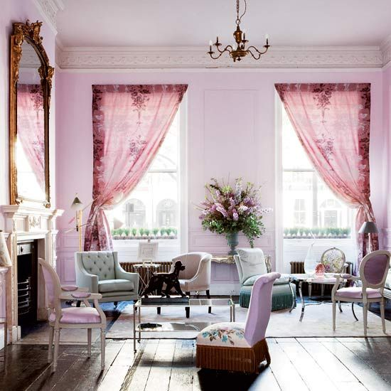 oh this is just so pretty. i want to be here sipping bubbly pink (yet dry and delicious) wine.