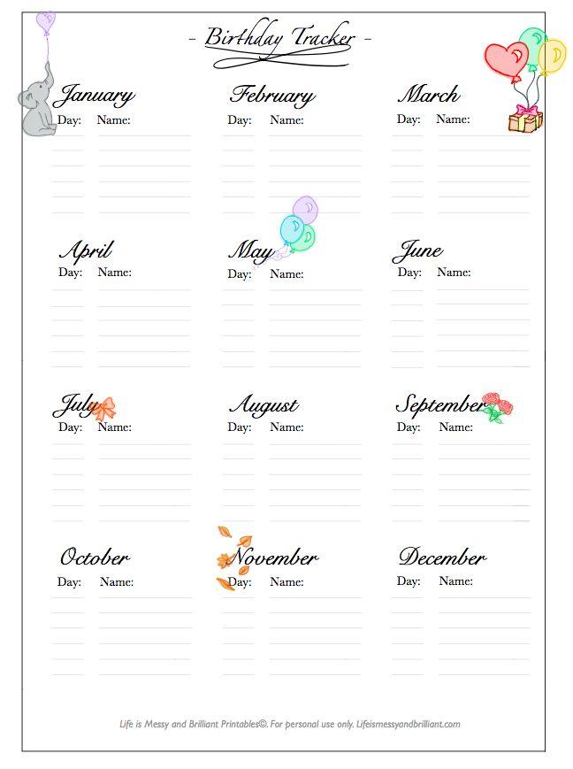 bullet-journal-planner-birthday-tracker-free-printable