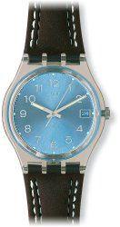 Swatch Ladies Watches GM415 – WW