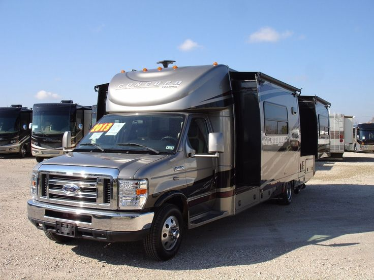 111 best images about campers for sale on pinterest for Elite motors concord ca