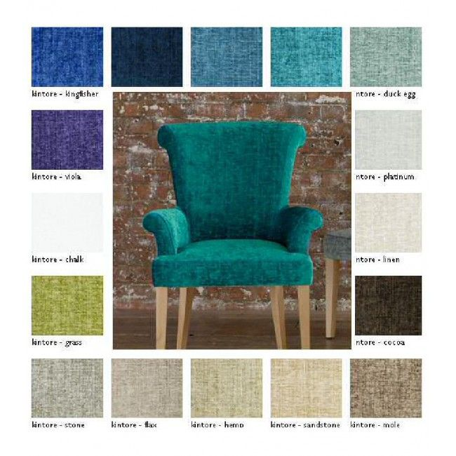 18 best images about TISSUS FAUTEUIL on Pinterest | Upholstery ...