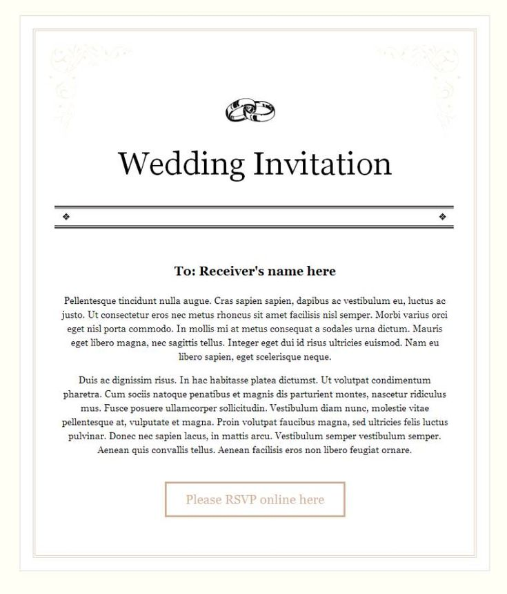 The 25+ best Farewell email sample ideas on Pinterest Fancy - sample thank you letter after interview