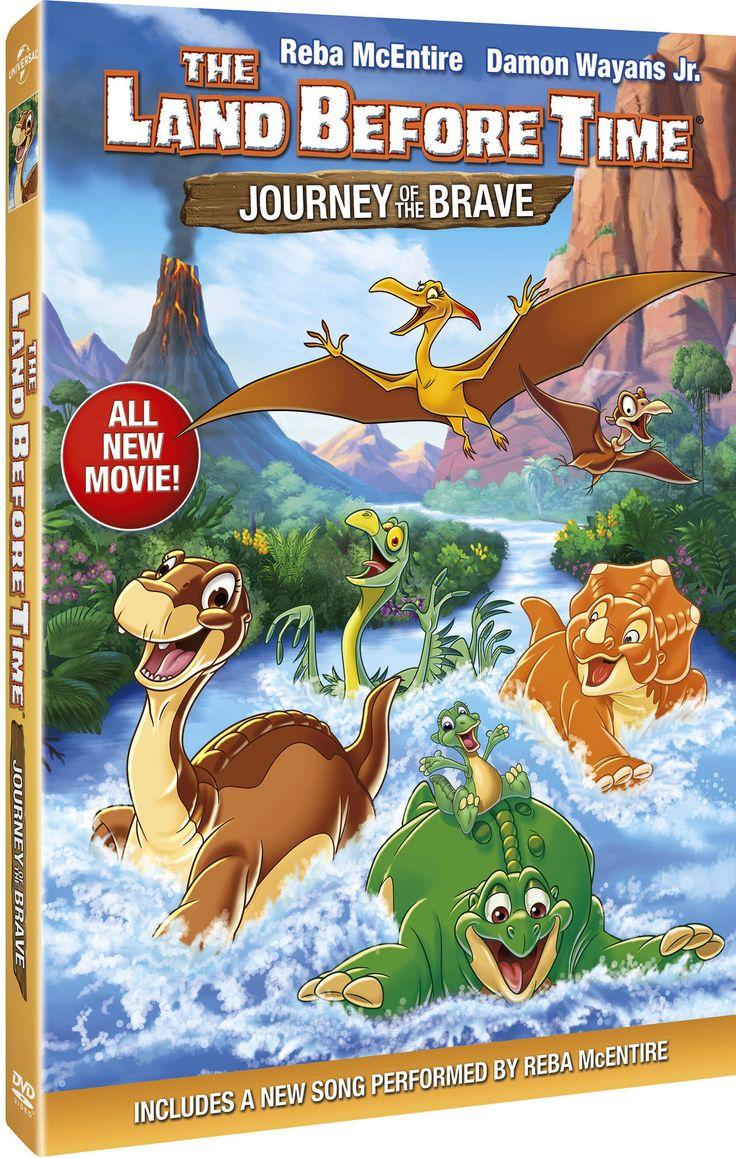 21 best dvds i own dinosaurs images on pinterest dinosaurs