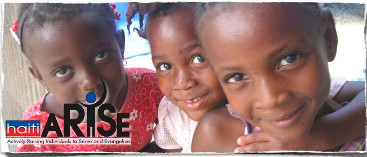 Sponsoring education for a student in Haiti is a good day of online shopping.