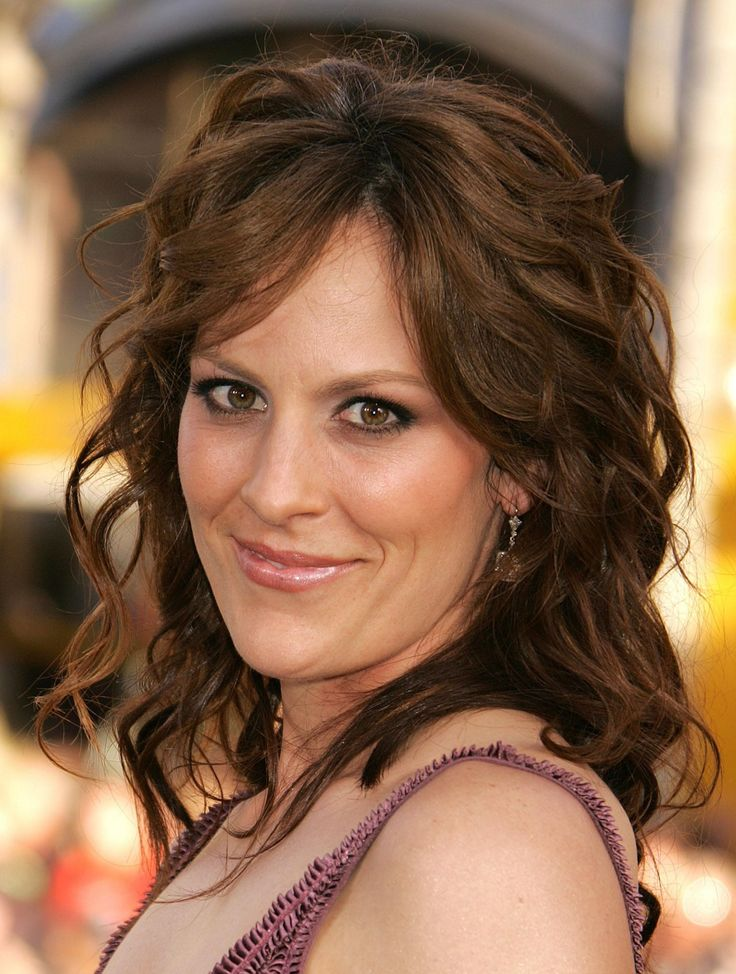 annabeth gish | annabeth gish Images and Graphics