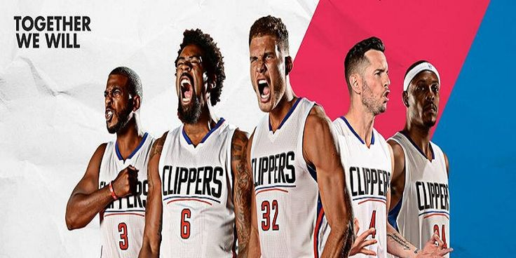 NBA Trade Rumors: Is Los Angeles Clippers Trading Jamal Crawford To Minnesota Timberwolves For Kevin Martin? - http://www.movienewsguide.com/nba-trade-rumors-los-angeles-clippers-trading-jamal-crawford-minnesota-timberwolves-kevin-martin/114833