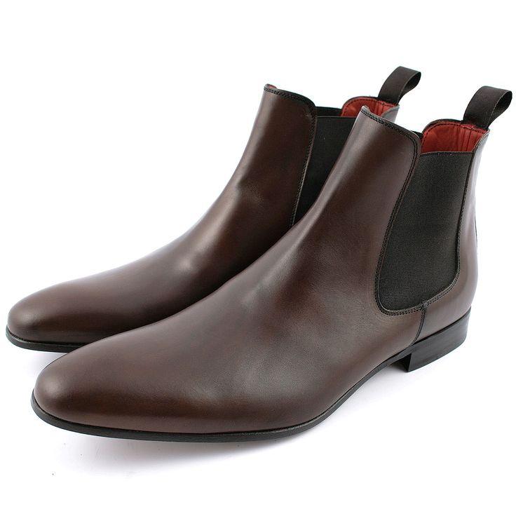 1000 id es sur le th me chaussure montante homme sur pinterest botte homme chaussures pour. Black Bedroom Furniture Sets. Home Design Ideas