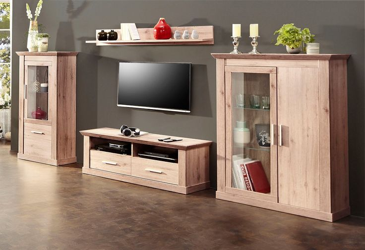 die besten 17 ideen zu dekorative wandregale auf pinterest wandregale dekorieren regale und. Black Bedroom Furniture Sets. Home Design Ideas