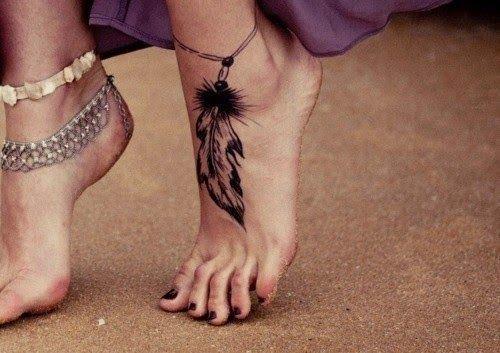 Tattoo Dreamcatcher, Dreamcatcher Tattoos, Dream Catcher Tattoos, Dreamcatcher Tattoos Meaning, Dreamcatcher Meaning, Dreamcatcher Designs, Dream Catcher Tattoo Meaning, Dreamcatcher Tattoo Design,