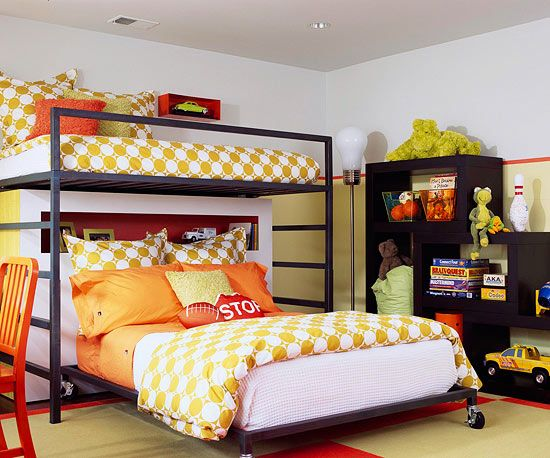 Room For Kids Amazing Best 25 Room For Two Kids Ideas On Pinterest  Kids Room Decorating Design