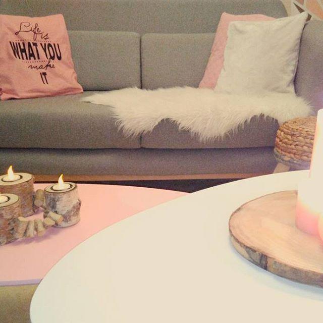 Je vous souhaite une bonne soirée à tous , en espérant que votre journée fut agréable 🙋. ****************************************** #bonnesoiree #bonnenuit #goodnight #myhome #homesweethome #decoration #madecoamoi #instadecor #myinterior #candles #bougies #maisonsdumonde #casashops #actionfrance #venteunique
