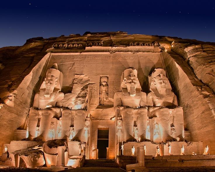 Crociera sul Nilo: la mia prossima vacanza!