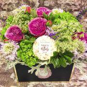 Lenas Floral Designs | Beautiful Flowers by Lena