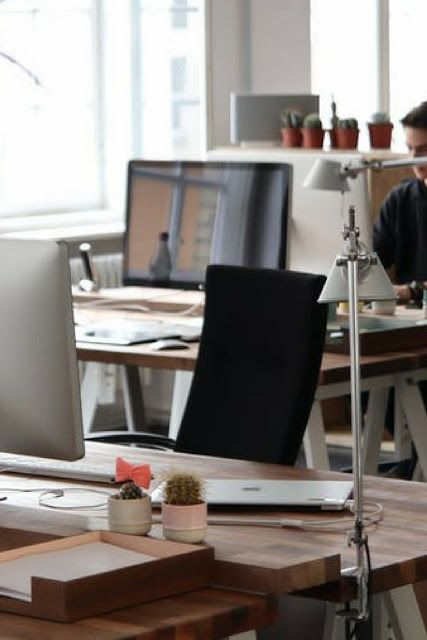 BENEFITS OF ERGONOMIC COMPUTER CHAIRS | City of Creative Dreams  ergonomic office chairs | ergonomic computer office chair | chair office ergonomic home | ergonomic office chair guide