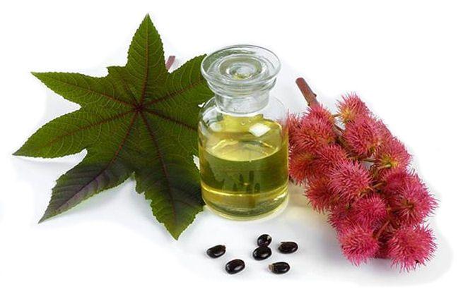 Neuvěřitelné: Ricinový olej a soda bikarbona léčí více než 24 nemocí –…