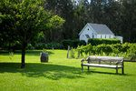 Wedding Gallery | Roberts Circa 1876 Restaurant - Hunter Valley Restaurant, Functions, and Weddings