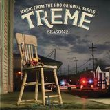 Treme: Music From the HBO Original Series: Season Two [CD]