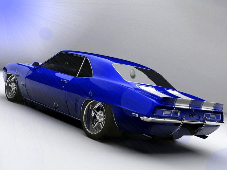 sweet cars wallpapers sweet cars blue car and of 1024x768 108597 sweet cars nice cars pinterest sweet cars car wallpapers and cars