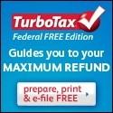 Form 940 FUTA Tax for 2013, 2014  http://www.squidoo.com/form-940-futa-tax   The form 940 for FUTA tax is for employers who have to pay into the federal and state unemployment funds.