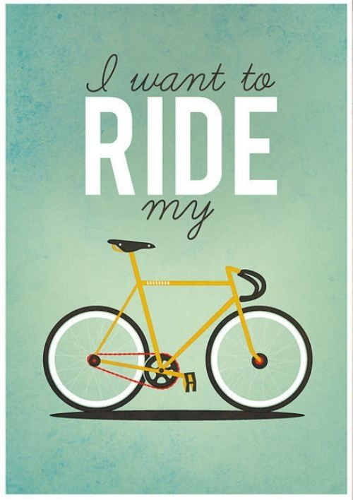 Yes, please! #KEENrecess #bikingabout