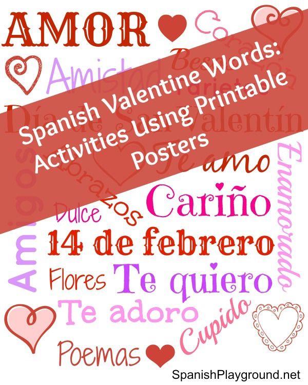 Spanish Valentine Quotes. valentines-day-friendship-quotes-in ...
