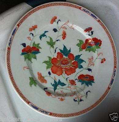 11 best Raynaud Limoges Patterns images on Pinterest | Dishes ...