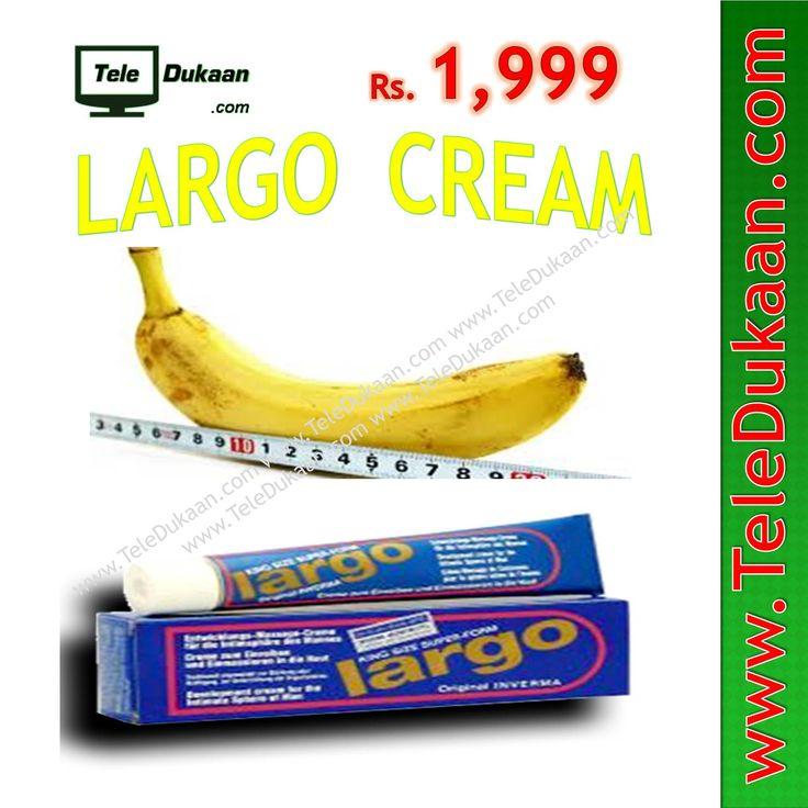 buy ventolin salbutamol online