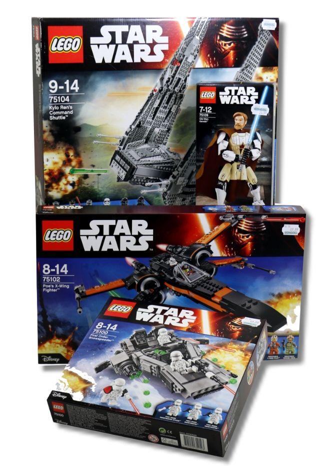 Lego-StarWars-Neuheiten-2015