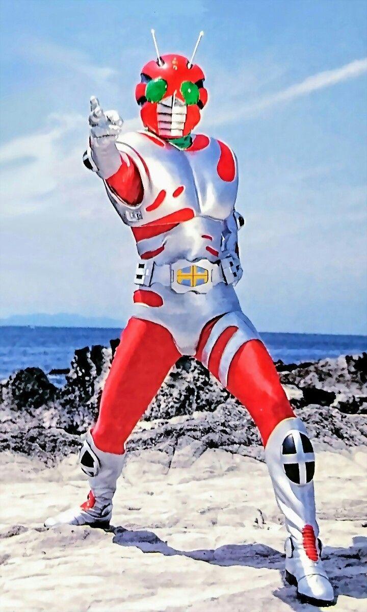showa riders おしゃれまとめの人気アイデア pinterest koara dx 正義の味方 ライダー 仮面ライダー