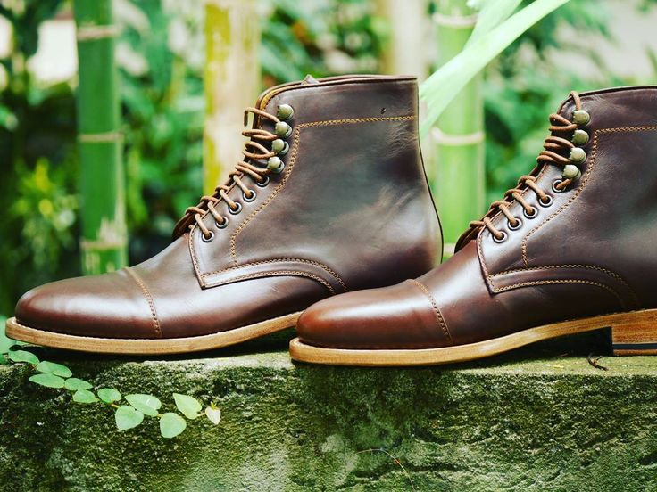 Shoes speak louder than words #black leather shoes, #black shoes for men, #patent leather shoes, #men formal shoes, #brown leather shoes, #black formal shoes, #handmade boots, #formal shoes online, #red leather boots, #brown formal shoes, #formal leather shoes, #soft leather shoes,