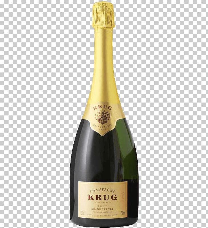 Champagne Png Champagne Champagne Png Transparent