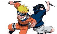 Bleach vs Naruto 2.3 - Juega a juegos en línea gratis en Juegos.com