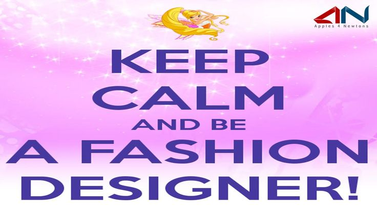 Fashion Technology (SS) - Fashion Designing is the one of the most exciting field for demanding career.http://tnea.a4n.in/Courses/FY